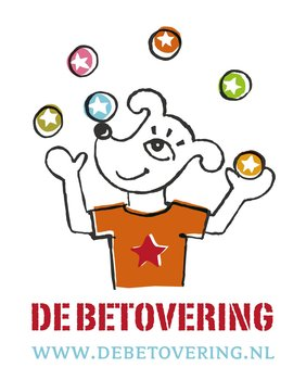 BETOVERING: workshop TG Fien - Toveren met tijd