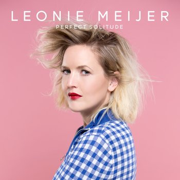 Leonie Meijer - Perfect Solitude